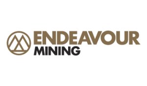 Endeavour-Mining-Corp