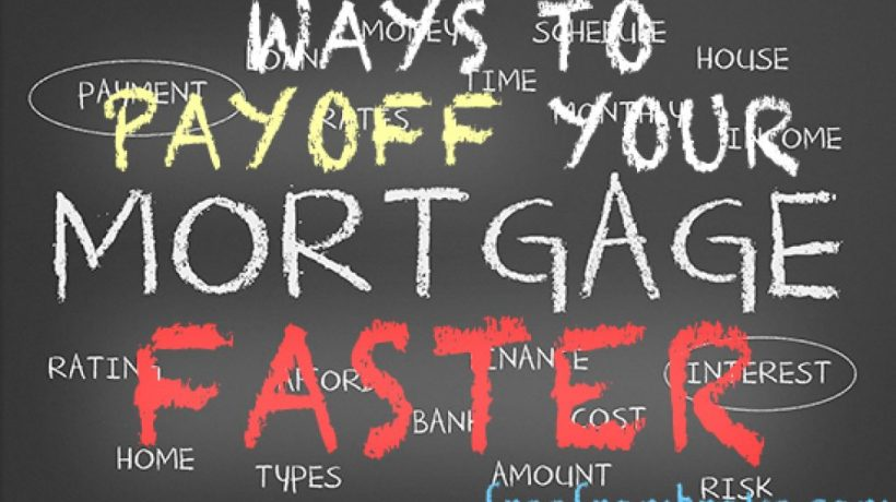 best mortgage rates Toronto